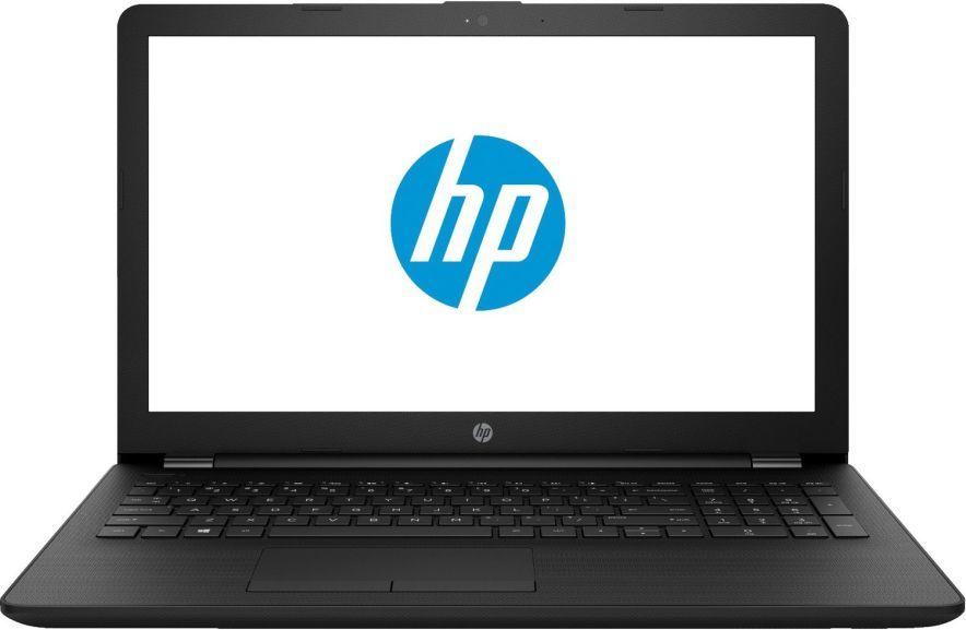 HP Notebook 15 bs076ng