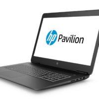 HP Pavilion 17 ab422ng 4PN06EA