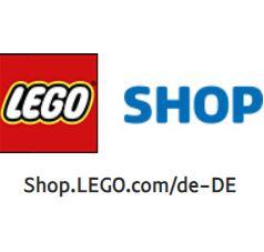 Paypal Lego 5 Euro Gutschein 1
