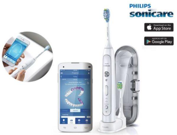 Philips HX9192 01 Sonicare