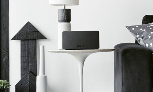 Sonos PLAY 3 WLAN Speaker