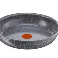 Tefal C40006 Meteor Ceramic Bratpfanne 28  3 3 1