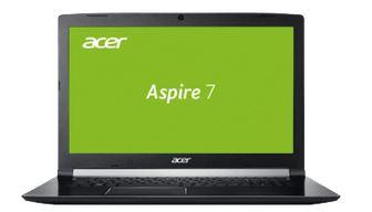 acerAspire