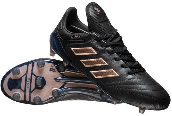 adidas copa 171 fg herren fussballschuhe ba8517 012888 4150759