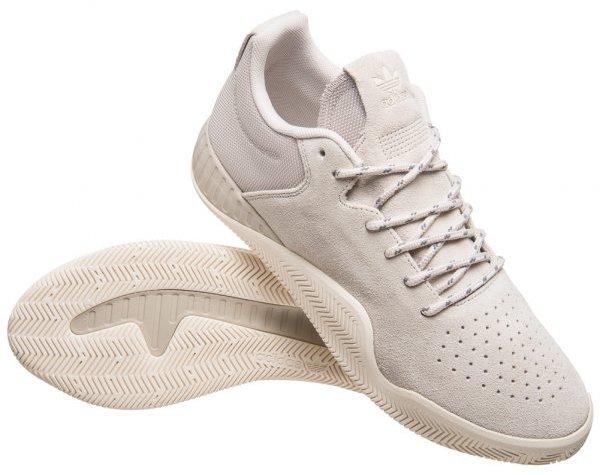 adidas originals tubular instinct low herren sneaker bb8418 012437 2411106
