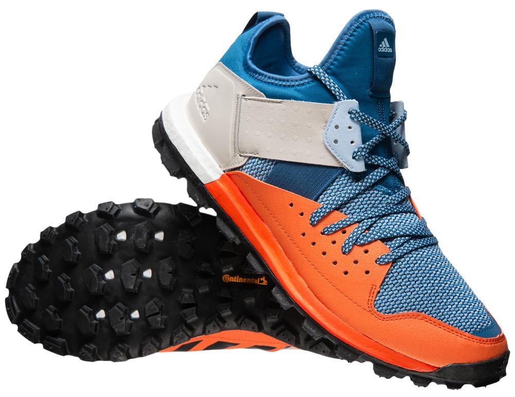 adidas response tr trail herren outdoor schuhe wanderschuhe bb1657 012889 7942916