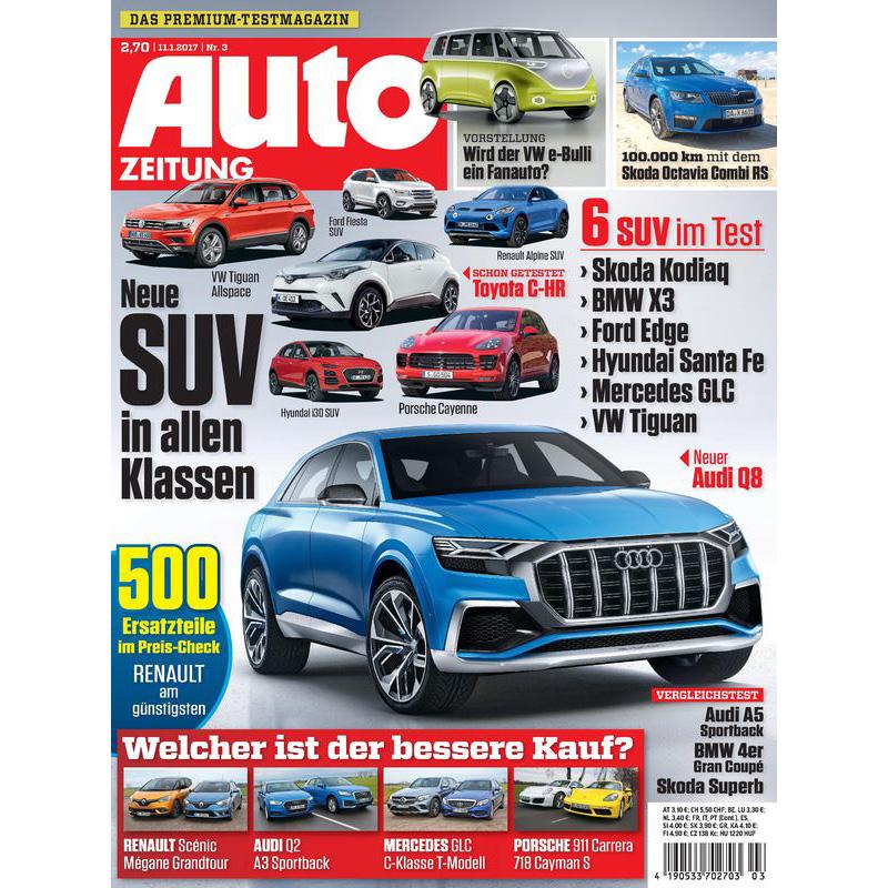 autozeitung 1