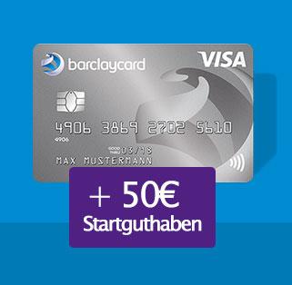 barclaycard new visa 50 euro sq