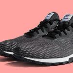 Ebay: 20% Extra-Rabatt auf alle Sneaker, z.B. viele von Nike & Adidas