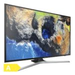 "Samsung 55"" Ultra-HD-TV UE55MU6199"