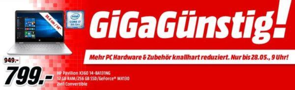 gigaguenstig 768x236