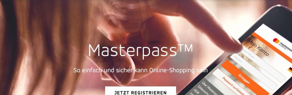 masterpass 1