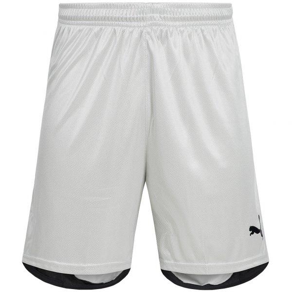 puma fussball shorts herren 700258 02 05130 2057490
