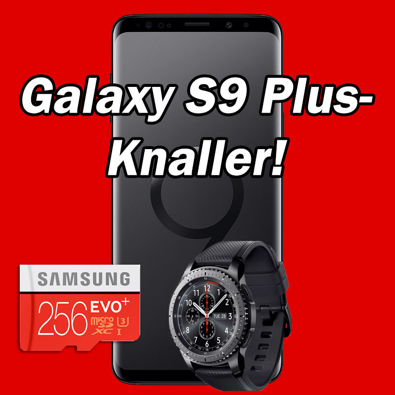 samsung galay s9 gear s3 media markt