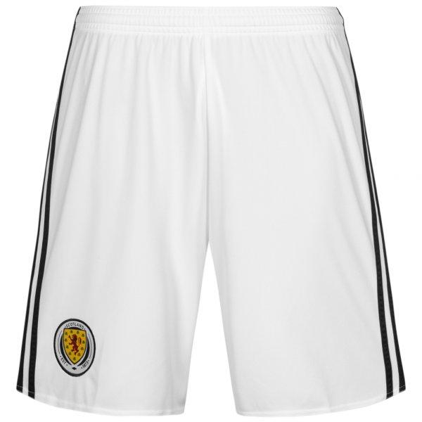 schottland adidas heim herren fussball shorts ai6605 012866 3222902