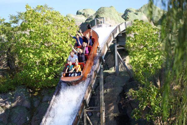 2018 06 04 12 58 37 Tagesticket LEGOLAND Deutschland Resort   TravelBird 1