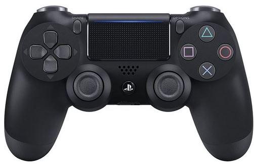 2018 06 05 16 00 35 Sony DualShock 4 V2 schwarz Preisvergleich   CHECK24