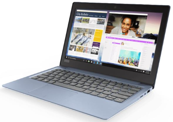 2018 06 11 18 16 08 LENOVO IdeaPad 120S Notebook kaufen   SATURN