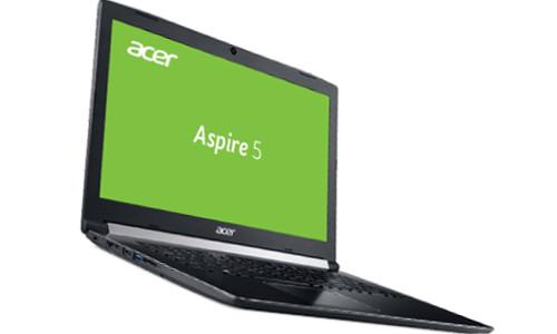 2018 06 13 11 16 17 Acer Aspire 5  A517 51