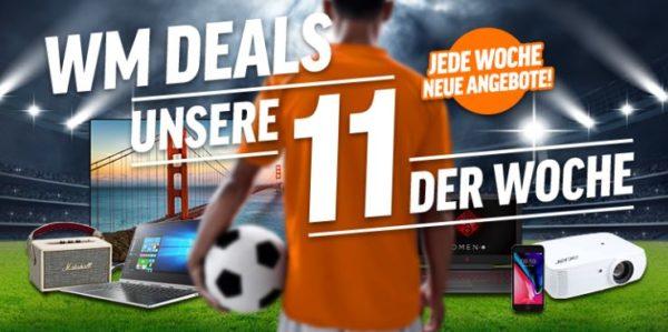 2018 06 13 15 34 16 WM Deals bei notebooksbilliger.de