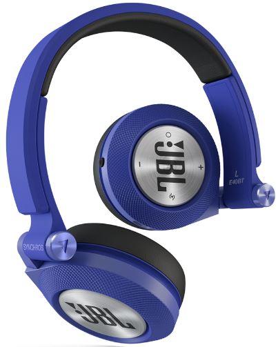 2018 06 13 15 42 19 JBL Synchros E40BT blau Bluetooth On Ears