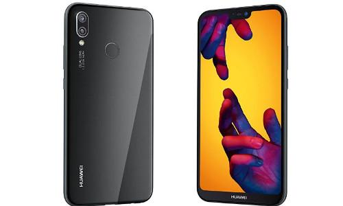 2018 06 14 12 12 12 HUAWEI P20 lite Smartphone