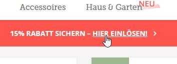 2018 06 14 16 54 15 yourhome.de  Onlineshop Einrichten und Wohnen