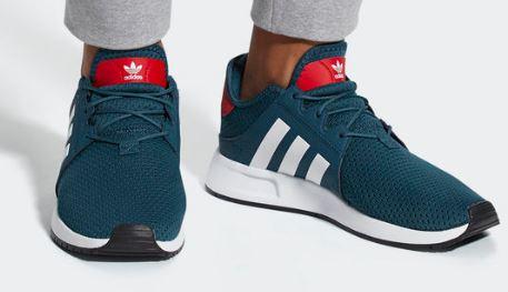 2018 06 21 10 16 40 adidas X PLR Schuh blau   adidas Deutschland