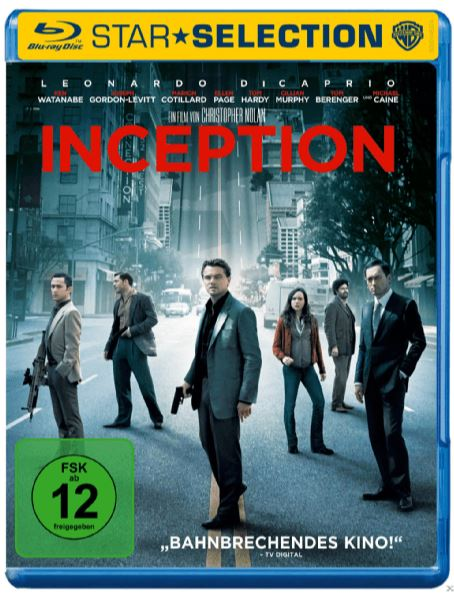 2018 07 04 16 13 45 Inception Blu ray kaufen   SATURN