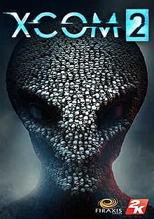 220px XCOM 2 cover art