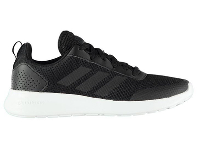 Adidas Cloudfoam Element Racer2