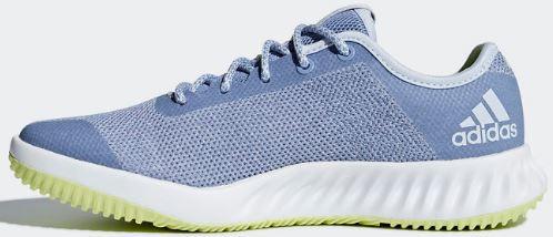 Adidas Crazytrain LT