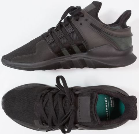 Adidas Originals EQT SUPPORT ADV e1530185077498