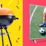 10% Gutschein auf Technik, Haus, Garten & mehr, z.B. Honor 10 + Google Home Mini