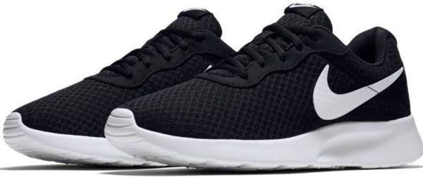 Ebay Nike Tanjun Sneaker