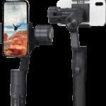 MediaMarkt Preishammer: FY-Tech Vimble 2 Gimbal für Smartphones