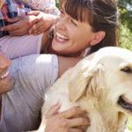 25% auf Tickets für die Heimtiermesse Faszination Heimtierwelt in Düsseldorf