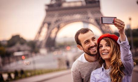 Groupon 15 Prozent auf Reisen