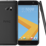 Mega-Marken-Sparen bei MediaMarkt mit Honor, HTC, Motorola und LG