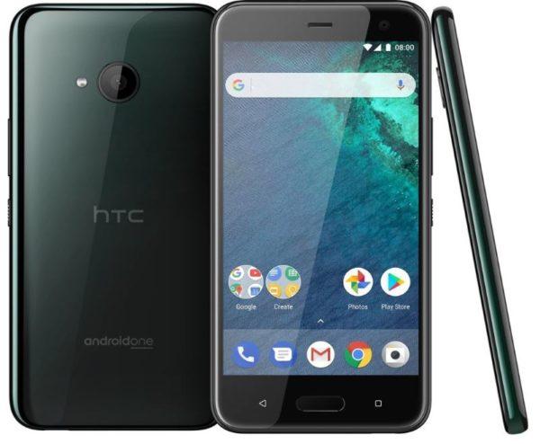 HTC U Life 1