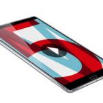 Huawei MediaPad M5 (8,4'', 4GB RAM, 32GB, Android 8.0)