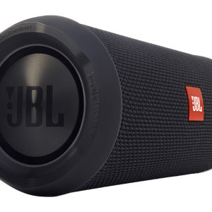 jbl flip 3 bluetooth lautsprecher mit spritzwasserschutz mytopdeals. Black Bedroom Furniture Sets. Home Design Ideas