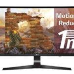 MM Mega-Marken-Sparen mit DJI, Samsung & LG, z.B. LG 34'' Ultrawide Monitor