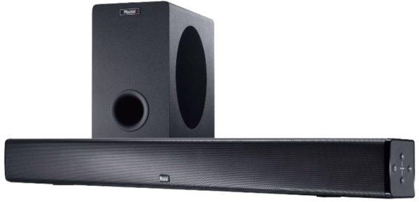 MAGNAT SBW 250 Soundbar 1