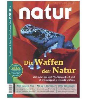 Magazin wissenschaft.de 2019 07 17 17 22 41