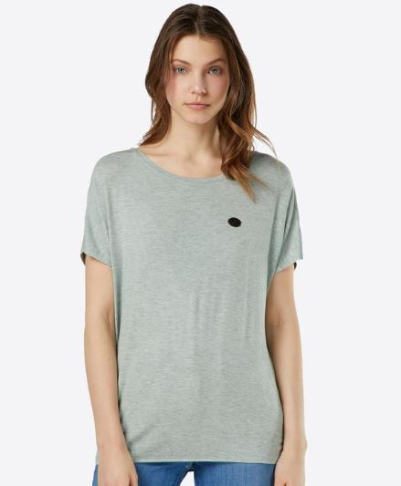 Naketano Damen T Shirt
