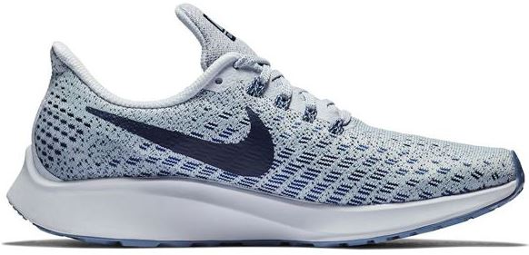 Nike Air Zoom Pegasus 35 Damen Schuhe