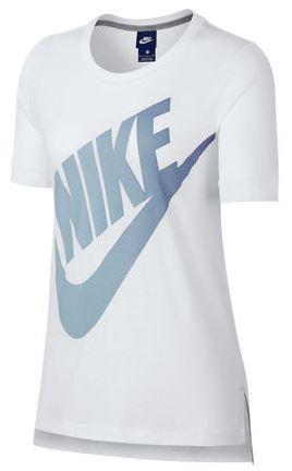 Nike Damen T Shirt