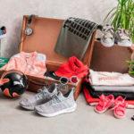 Puma: Sale + 20% Extra-Gutschein, z.B. Tsugi Apex EvoKnit Sneaker für nur 40€