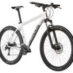 """20% Gutschein für Fahrräder von Ortler, Serious, Fixie Inc und Vermont, z.B. 27,5"""" Mountainbike"""